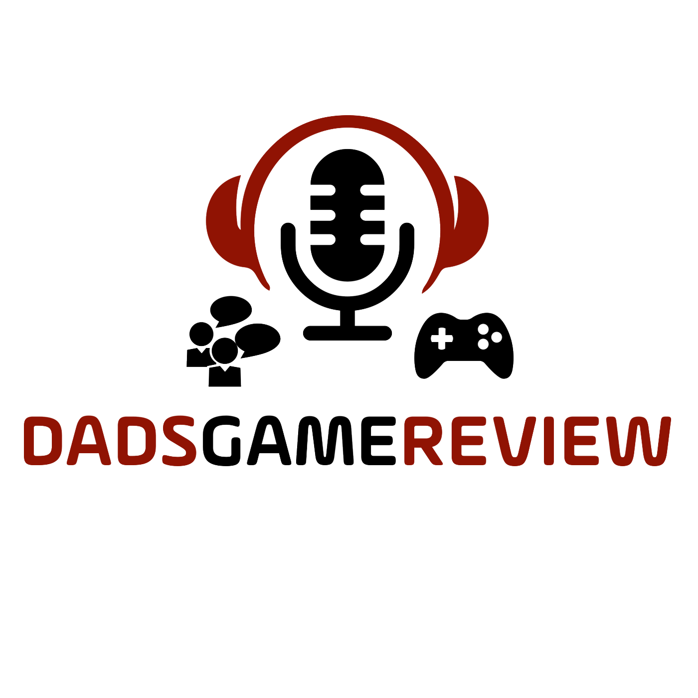 Dad's Game Review
